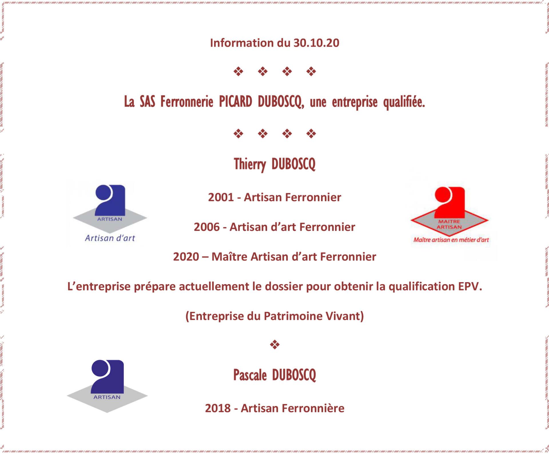 Titres Thierry et Pascale 30.10.20_1